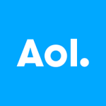 Profile picture of AOL Desktop Gold
