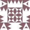 Το avatar του χρήστη διονυσια-κε