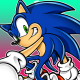 SonicRasengan's avatar