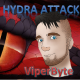 Coreycorps3's avatar