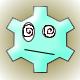 throw12345678's avatar