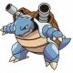 Squldworth's avatar