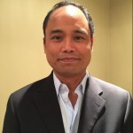 Profile picture of Carlo Carandang, MD, FAPA