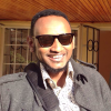 Mohamed Sheikh Abdiaziz