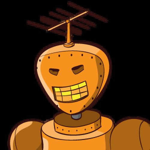 EnderCF profile picture