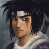 Suikoden character sprites arranged for VXAce - last post by Galv