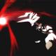 yukiispro's avatar