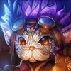 Na/euw Accounts Some Unverified With Rp - last post by HouseDub