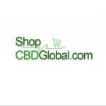 shopcbdglobal