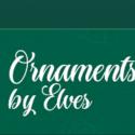 ornamentsbyelves's Photo