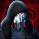 Darth_Predator's avatar