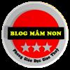Blog mam non