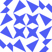 2399fba81b0fb85e2f8ed730fe0318b9?s=180&d=identicon