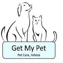 getmypet's picture