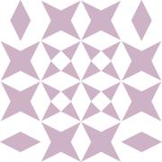 23ab49fd0f652bc78ec6a38f1843490b?s=180&d=identicon