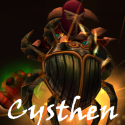 Cysthen%s's Photo
