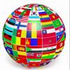 Campionato Non Anglofono. Turno Africa Meridionale: Iscrizioni Aperte - last post by World Elite
