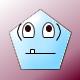 google98.email2's Avatar (by Gravatar)