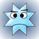 1yz.info Anonymous Proxy's Avatar (by Gravatar)