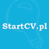 Portal pracy - ostatni post przez StartCV