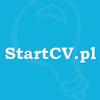 Serwis z ogłoszeniami - ostatni post przez StartCV