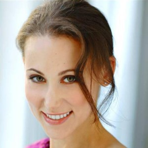 Profile picture for elana safar