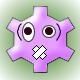 Yukio YANO Contact options for registered users 's Avatar (by Gravatar)