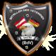 BdV_Clan
