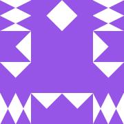 23ceef8eee9eba3c6709a7a67b658a1e?s=180&d=identicon