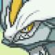 mhikevin's avatar