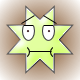 linuxlover992000's Avatar (by Gravatar)