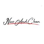 niceandclean