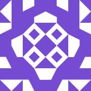 23daac5205b7f6c129951dc6d45f906e?s=180&d=identicon