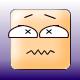 Аватар пользователя Анонимнус