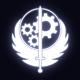 munchie0003's avatar