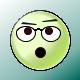 銉兗銉儑銈c兂銈?銉堛儵銉炽偗銉溿儍銈偣銈兗銉?銈︺偅銈?銈儯銈广偪銉?molding trunk box cart 67l 銈兗銈?with