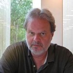 Roger Shepherd's picture