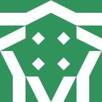 Group logo of Greensboro Georgia (United States)