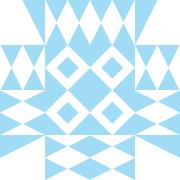 23eceb6104fc9503249317978bb43fe6?s=180&d=identicon