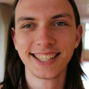 Profile picture for Jimi Verhoeven