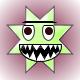 slyhd0's avatar