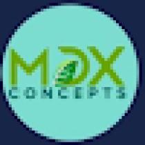 mdxconcepts0008's picture