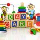daycarecoquitlam