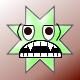 KYbik аватар