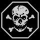Grichecth's avatar