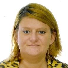Viviana Raimondi
