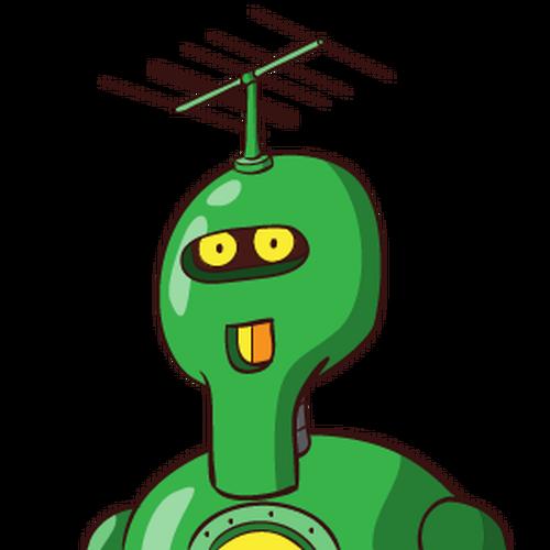 MnMGroup profile picture