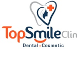 topsmileclinic