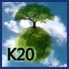 Photo de K20