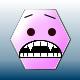 Аватар пользователя нэсти